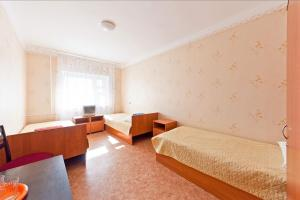 Отель Павловск - фото 19