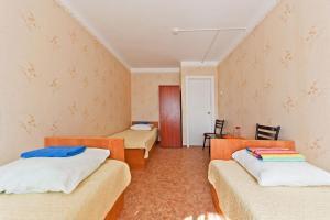Отель Павловск - фото 20