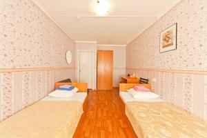 Отель Павловск - фото 27