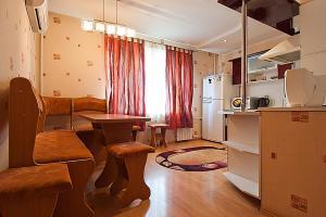 Apartment na Kosareva