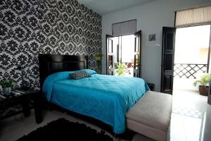 Санто-Доминго - CASA CONDE HOTEL BOUTIQUE (SAVOY SANTO DOMINGO)