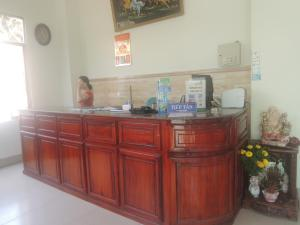 Thoi Binh Hotel