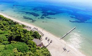 obrázek - Forte Village Resort - Il Pineta