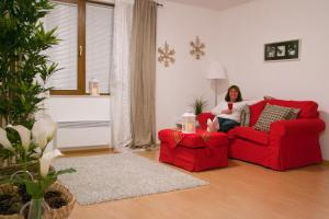 Magic of Bansko Apartment