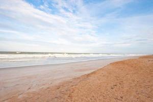 Beach Walk, Dovolenkové domy  Vilano Beach - big - 20