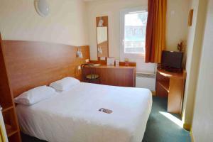 obrázek - Best Hotel Metz