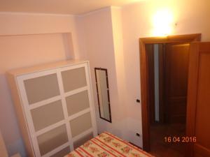 Casa Fabiana, Apartmanok  Taormina - big - 74