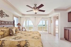 Pirate's Paradise, Prázdninové domy  Vilano Beach - big - 14