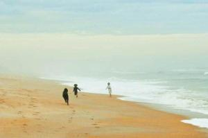 Pirate's Paradise, Ferienhäuser  Vilano Beach - big - 28