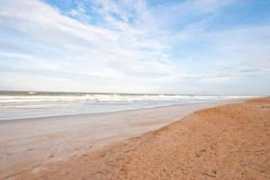 Pirate's Paradise, Ferienhäuser  Vilano Beach - big - 32