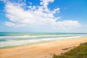 Pirate's Paradise, Prázdninové domy  Vilano Beach - big - 40