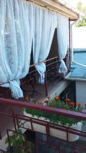 Uyutnaya Inn, Vendégházak  Jevpatorija - big - 13