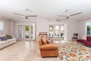 Augustine Sunset Holiday Home, Case vacanze  Vilano Beach - big - 10
