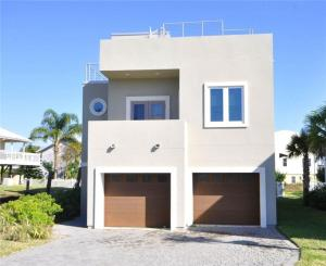 Augustine Sunset Holiday Home, Case vacanze  Vilano Beach - big - 33