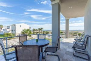 Augustine Sunset Holiday Home, Case vacanze  Vilano Beach - big - 35