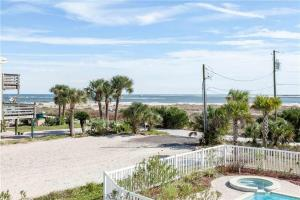 Augustine Sunset Holiday Home, Case vacanze  Vilano Beach - big - 39