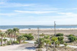 Augustine Sunset Holiday Home, Case vacanze  Vilano Beach - big - 40