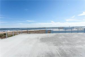 Augustine Sunset Holiday Home, Дома для отпуска  Vilano Beach - big - 41