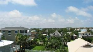 Augustine Sunset Holiday Home, Case vacanze  Vilano Beach - big - 43