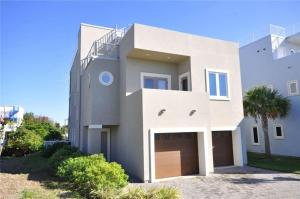 Augustine Sunset Holiday Home, Case vacanze  Vilano Beach - big - 47