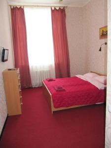 Отель KIK7 - фото 12