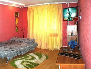 Apartment Liebknechta 180