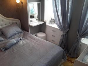 Апартаменты On 1st Muslim Magomayev lane 6 - фото 2