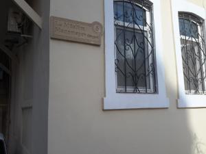 Апартаменты On 1st Muslim Magomayev lane 6 - фото 6