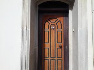 Апартаменты On 1st Muslim Magomayev lane 6 - фото 7
