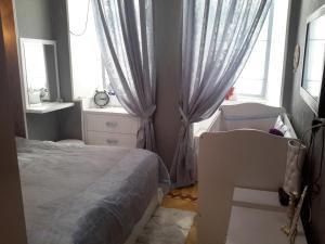 Апартаменты On 1st Muslim Magomayev lane 6 - фото 9