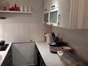 Апартаменты On 1st Muslim Magomayev lane 6 - фото 11