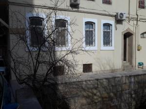 Апартаменты On 1st Muslim Magomayev lane 6 - фото 14