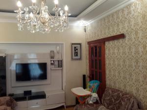 Апартаменты On 1st Muslim Magomayev lane 6 - фото 21