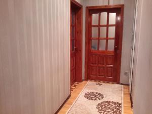 Апартаменты On 1st Muslim Magomayev lane 6 - фото 27
