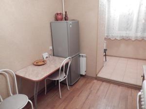 Apartamenty na ploschadi Gorkogo, Apartmány  Nižný Novgorod - big - 1