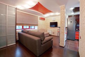 Апартаменты Минск24 Лофт
