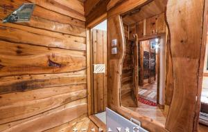 Farm stay Orlov put, Farmy  Bilje - big - 25
