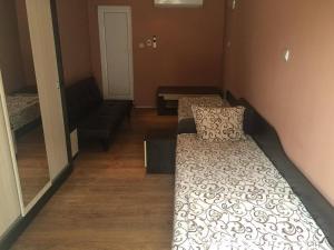 Guest Rooms Vaeks