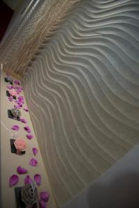 obrázek - Hotel Okinawa