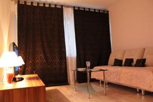 Апартаменты Захарова - фото 4