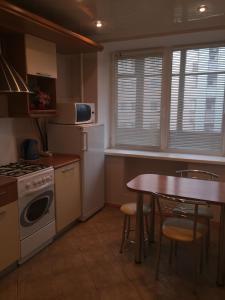 Апартаменты Захарова - фото 7