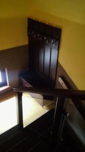 Apartment Alta