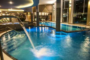 obrázek - Hotel Azur Premium
