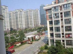 Qingdao Jinhaitian Holiday Hotel Tangdaowan Branch