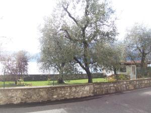Casa Lory, Case vacanze  Marone - big - 7