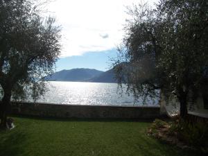 Casa Lory, Case vacanze  Marone - big - 3