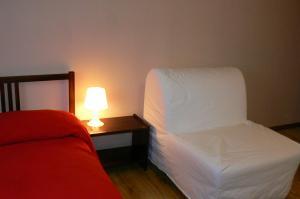 Мини-отель 3 ключа - фото 5