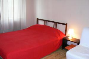 Мини-отель 3 ключа - фото 7