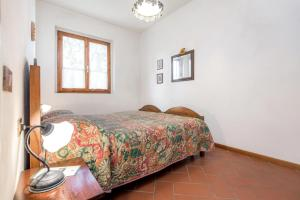 Agriturismo Bellavista, Residence  Incisa in Valdarno - big - 39