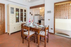 Agriturismo Bellavista, Residence  Incisa in Valdarno - big - 41